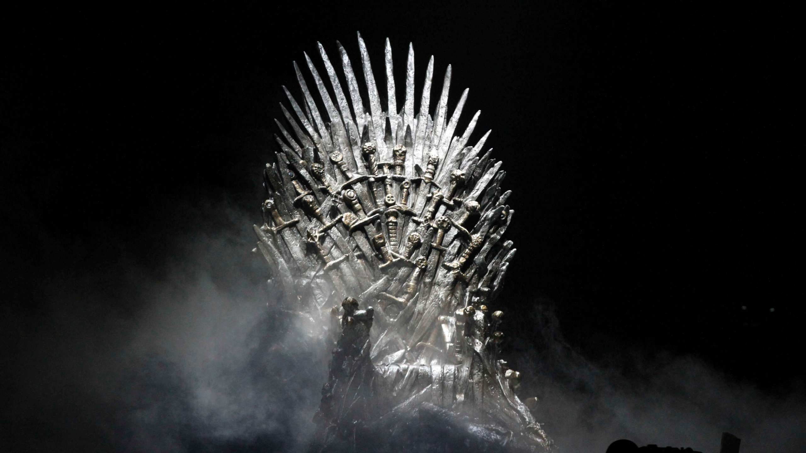 Game Of Thrones Live Concert Experience Coming To Amalie Arena
