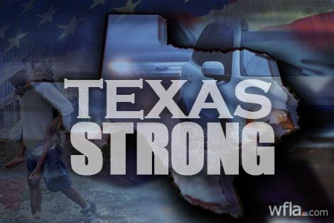 facebook_texas-strong_437445