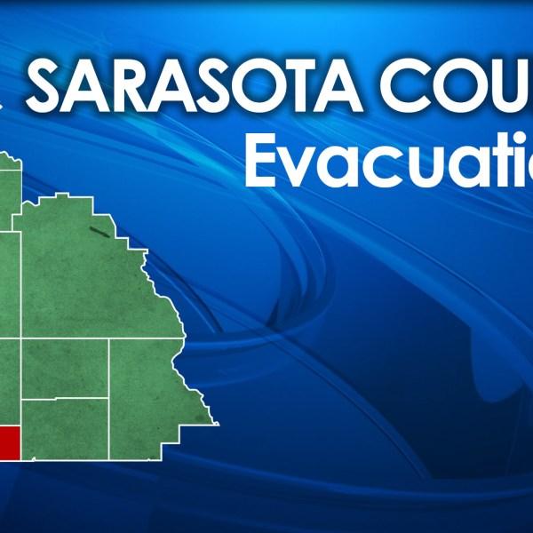 SarasotaEvacuations_446763
