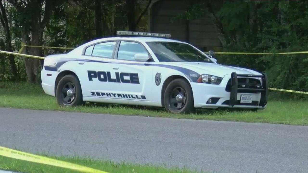 zephyrhills police-involved shooting_453146