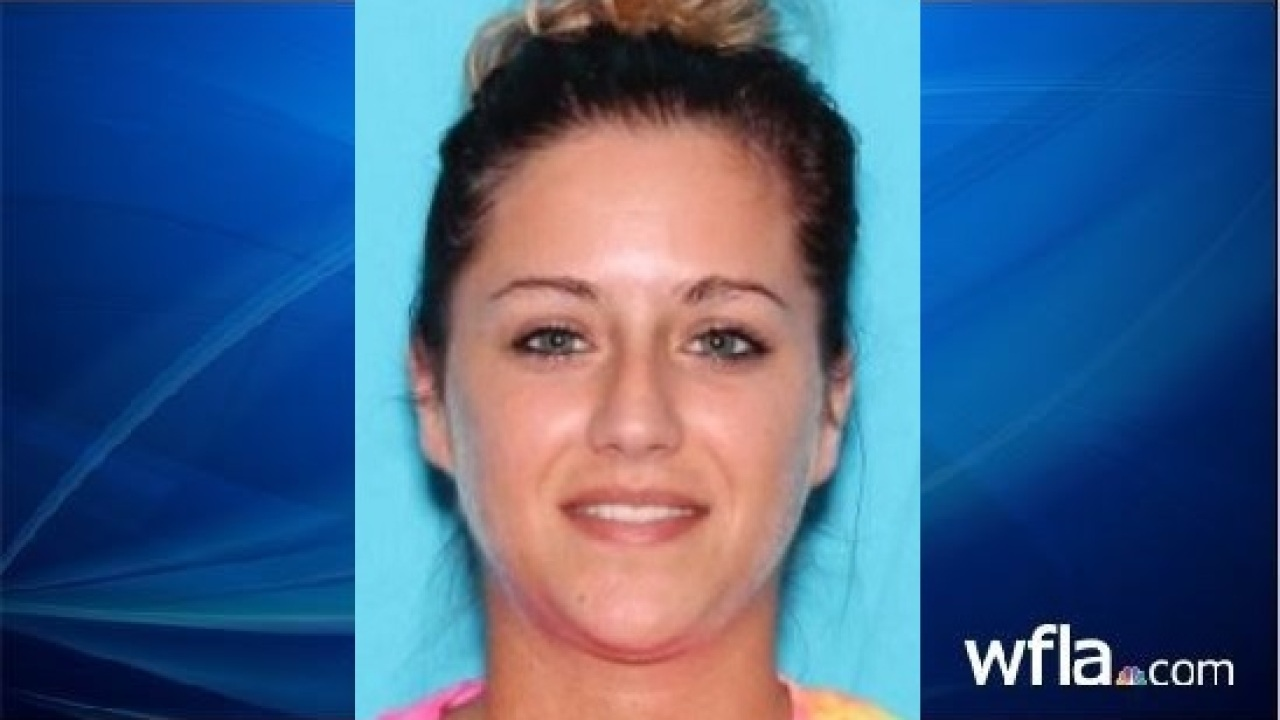 Angela Is The Fireworks Woman deputies search for missing, endangered apollo beach woman, 27
