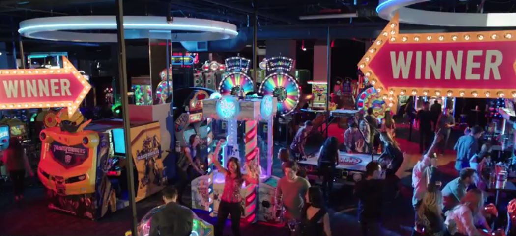 dave and busters 3_486019