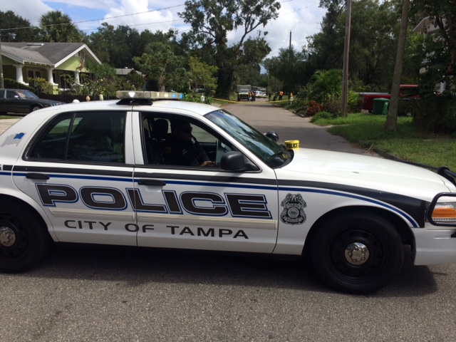 tampapolice_473930