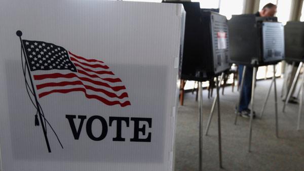 ballotselfies_237898