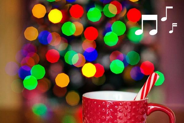 christmas-music_492671
