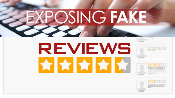 Exposing Fake Reviews FB Feed Graphic v2_488658