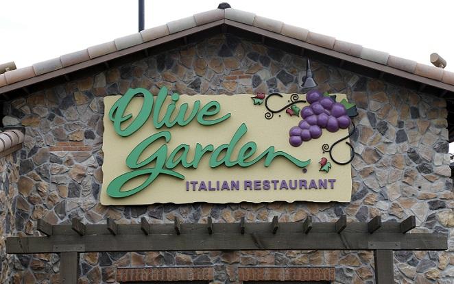 Darden-Olive Garden_506069