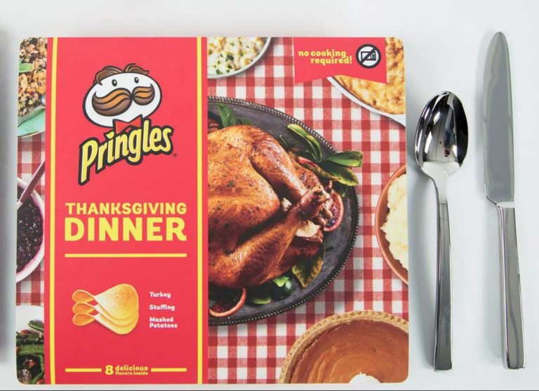 pringles-thanksgiving-e1510936228865_502366