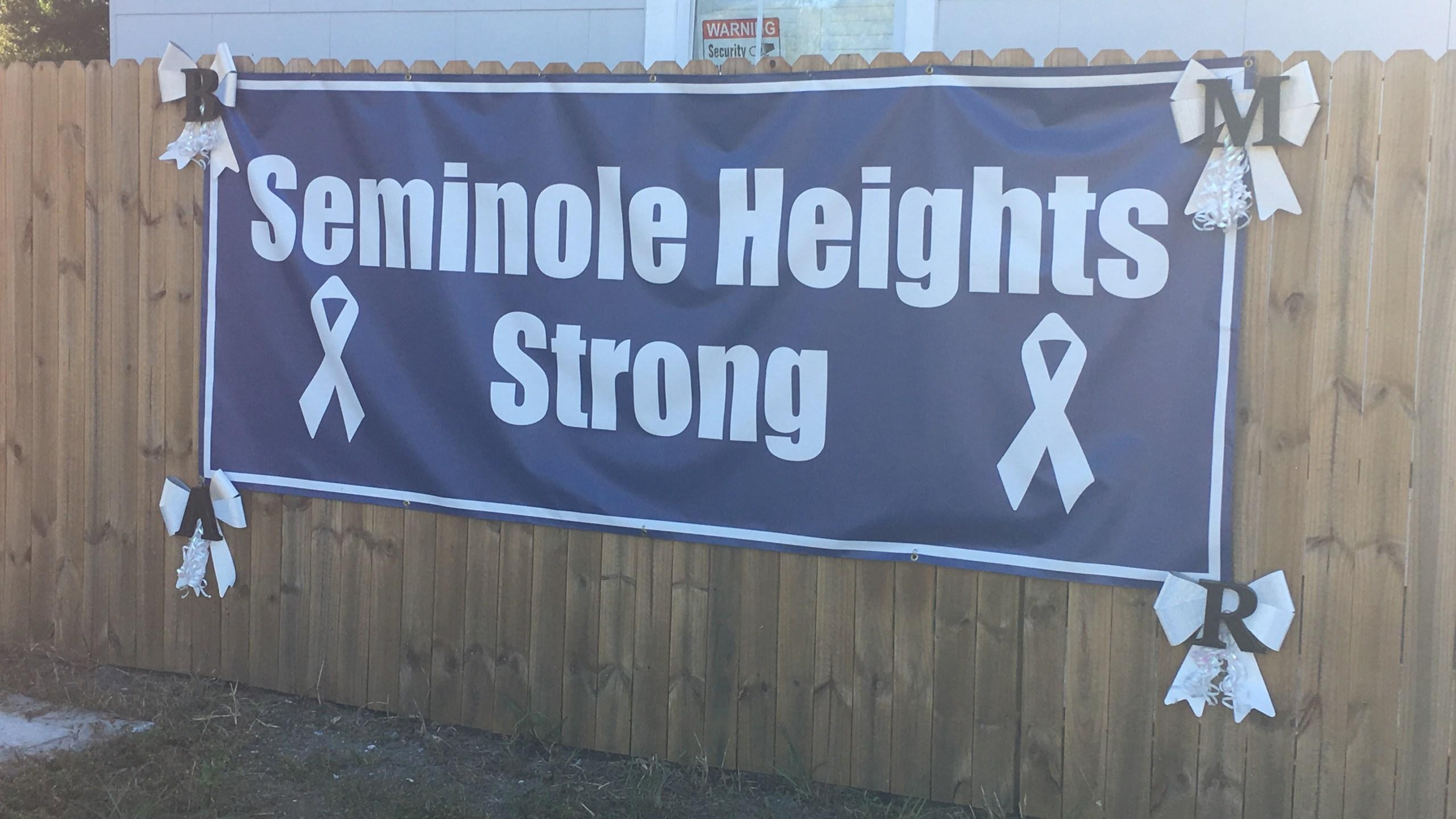 seminole heights strong_501080
