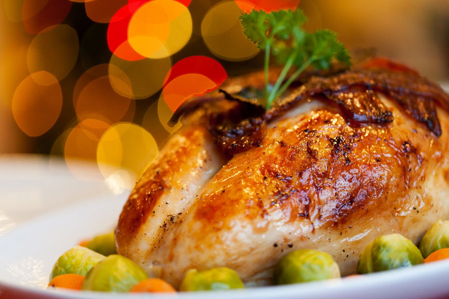 thanksgiving-turkey_500300