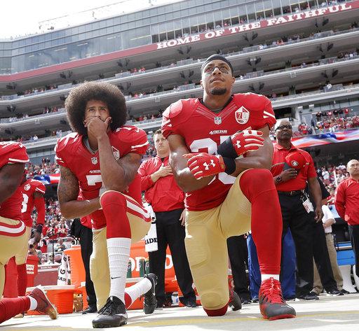Anthem Protests Faith Football_509748