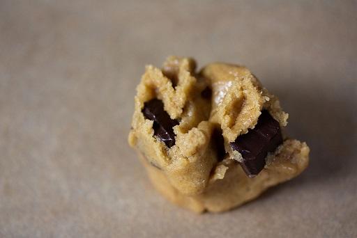 cookie dough_509941