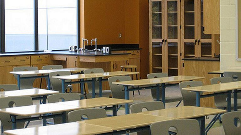 generic-classroom_519950