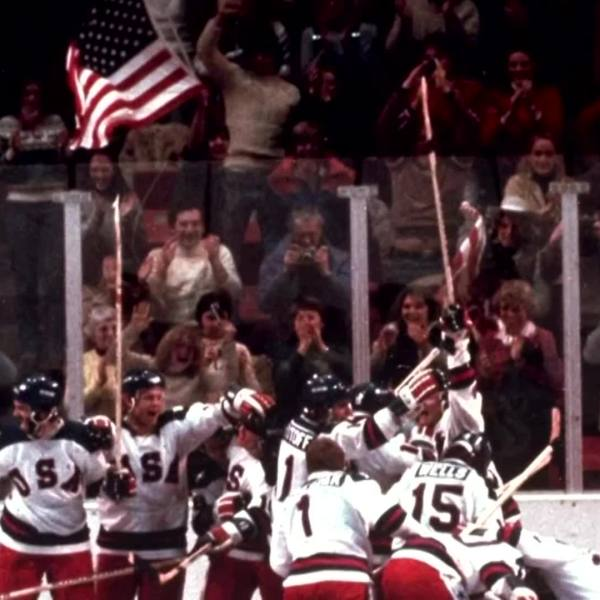 MIRACLE ON ICE_524020