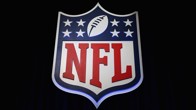 nfl20logo20shield_26874597_ver1-0_640_360_534158