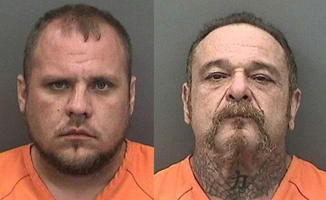 3 biker gang members arrested in roadside killing of rival