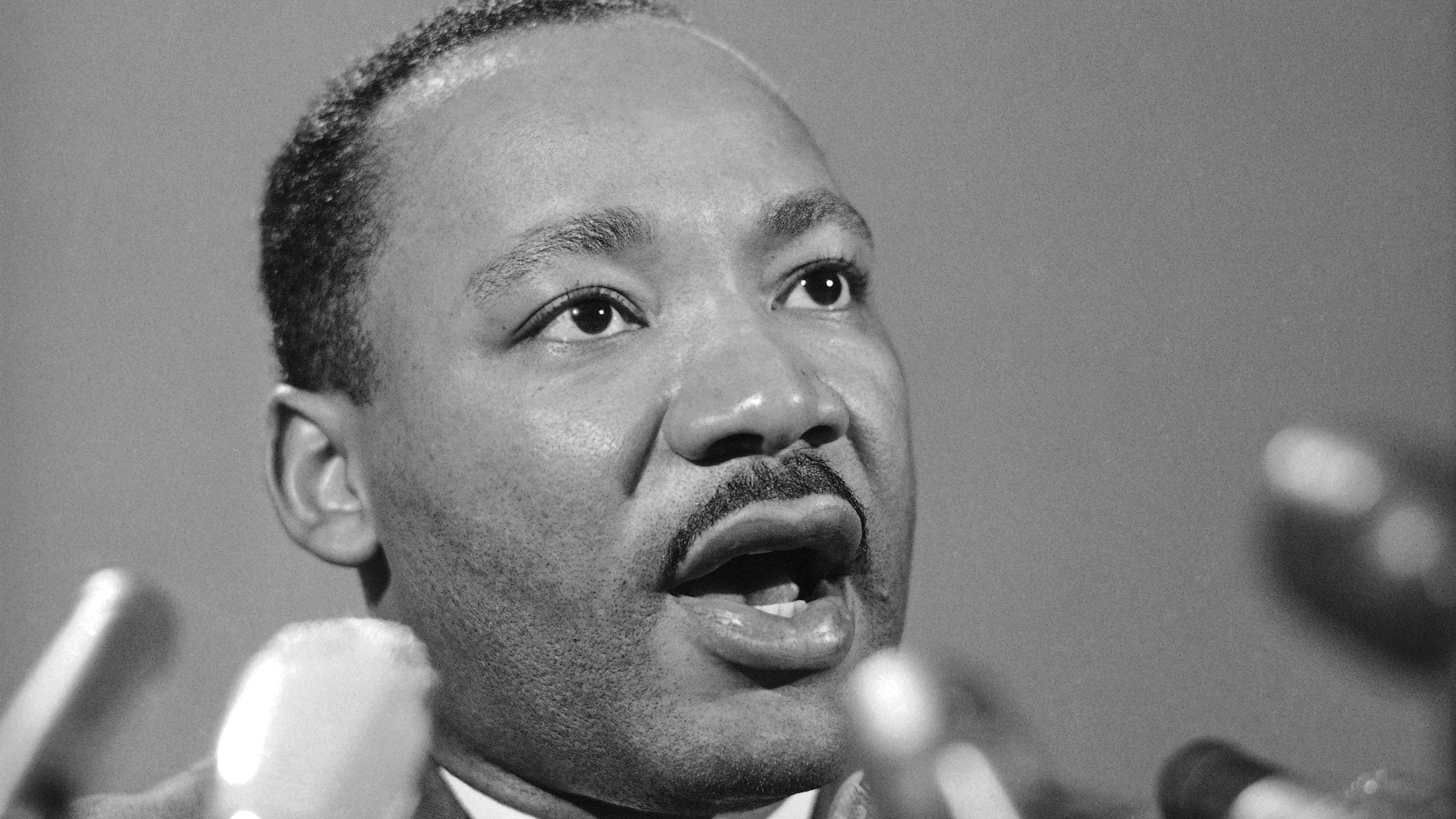 Martin Luther King Jr_534682