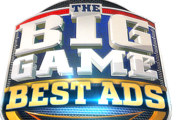 BIG-GAME-BEST-ADS_Logo-new_552070