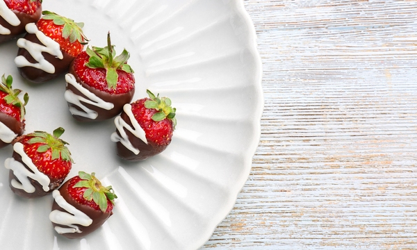 chocolate-covered-strawberries-recipes_1516397866083_334839_ver1-0_32155425_ver1-0_640_360_543317