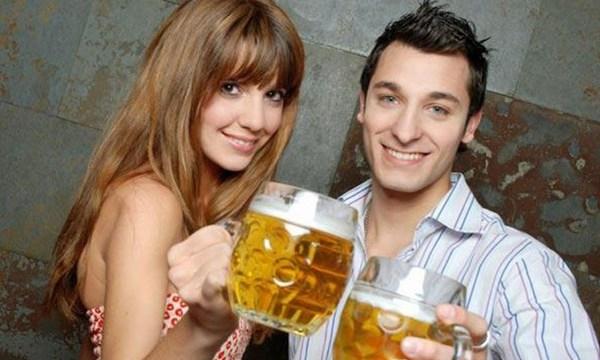 couple-drinking-beer_1517349143470_337747_ver1-0_32941946_ver1-0_640_360_552043