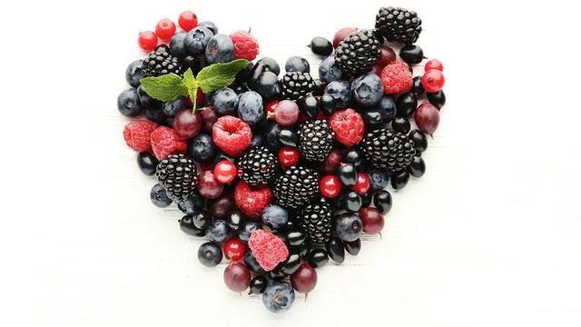 heart-shaped-berries-fruit_1515791025708_332403_ver1-0_31511322_ver1-0_640_360_538127