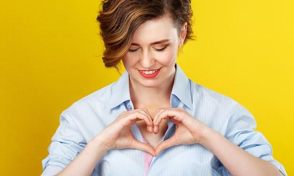 self-love-valentine_1516650975512_335905_ver1-0_32427756_ver1-0_640_360_545124