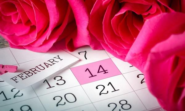 valentines-day_1516743115605_335680_ver1-0_32529009_ver1-0_640_360_546040