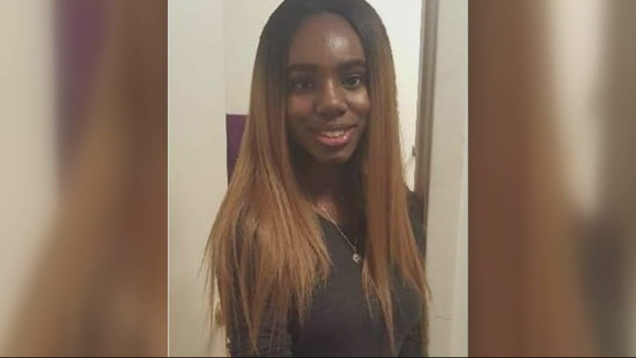 Searching_for_Ajah_Blackledge_0_20180220044415