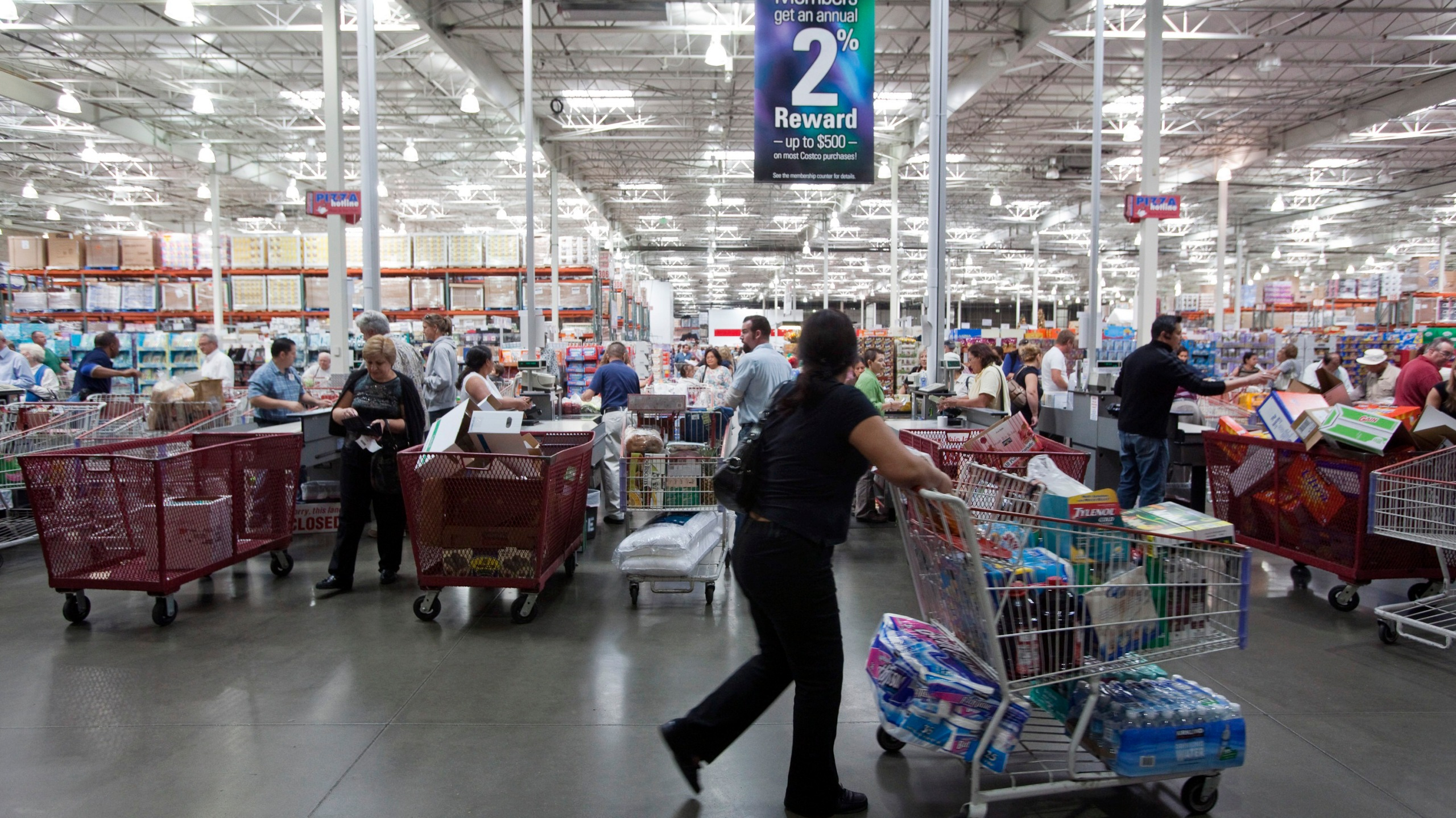 Costco Food Stamps_564013