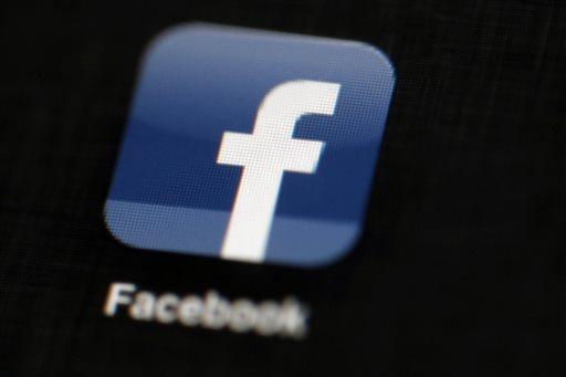Facebook Gun Ban_355728
