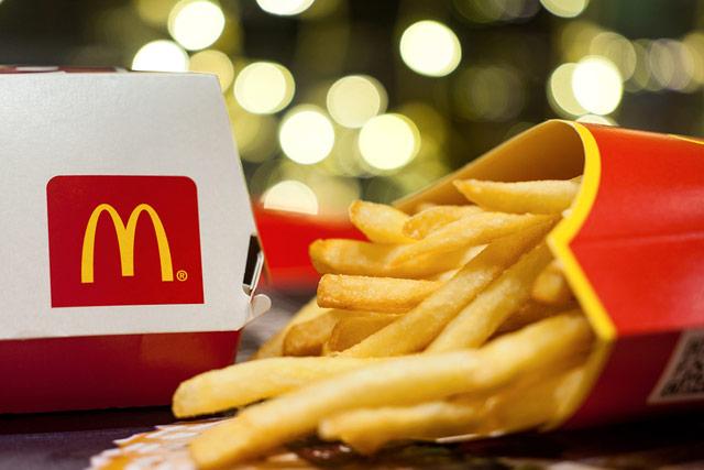 mcdonalds-fries-generic_555450