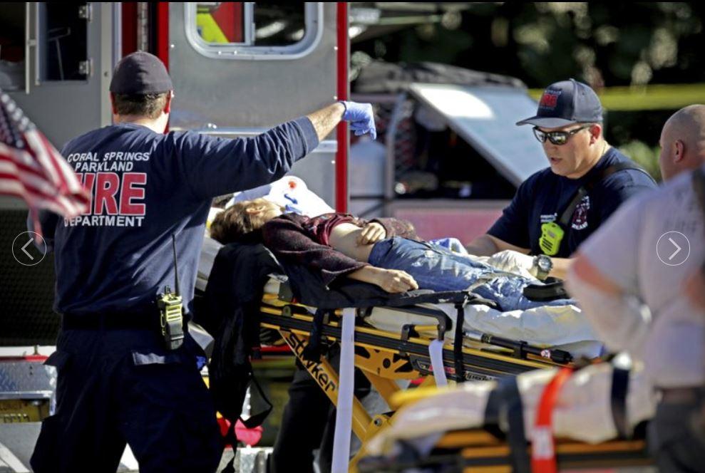 Florida school shooting 2_565849