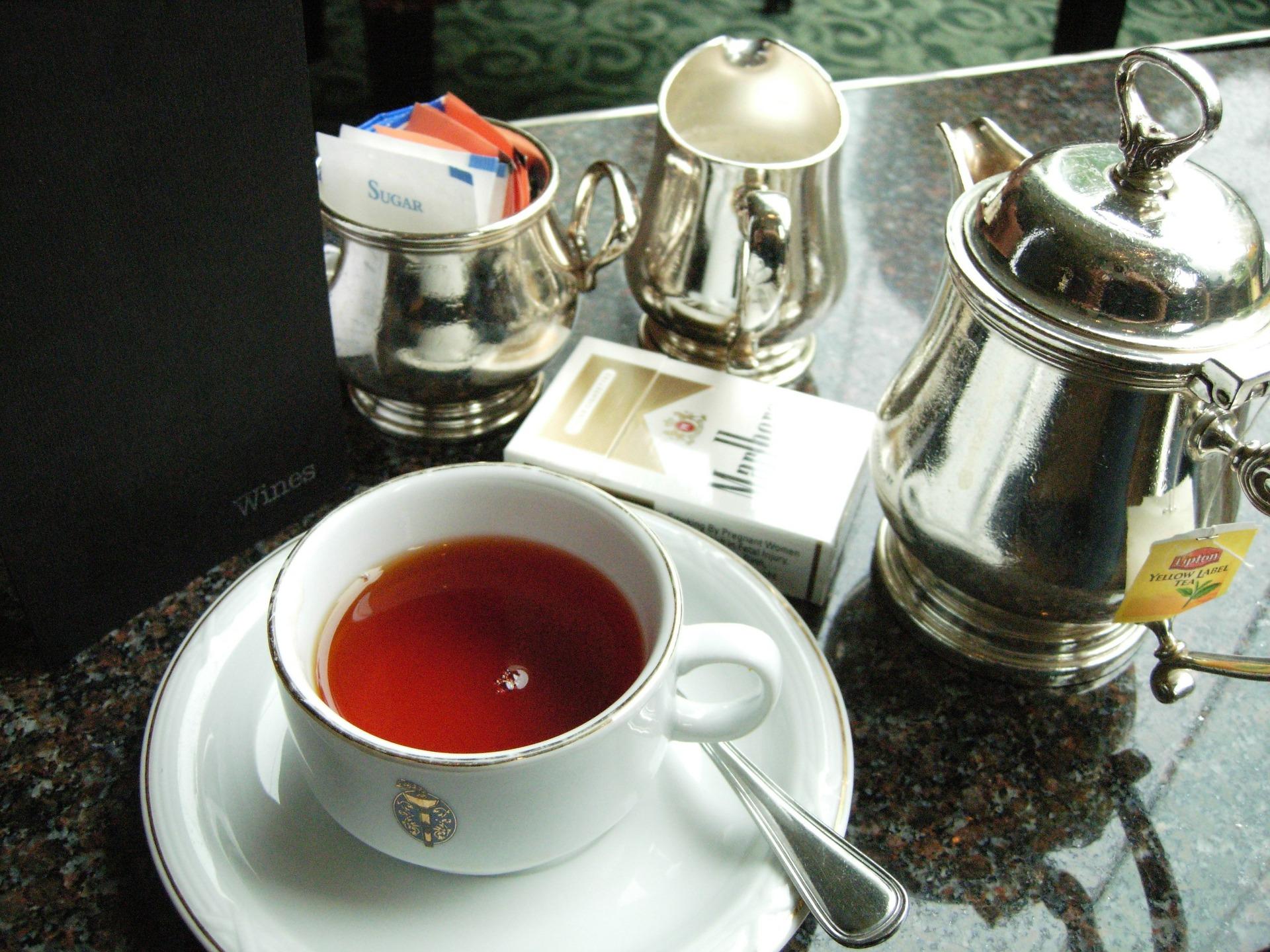 tea-218519_1920_556151