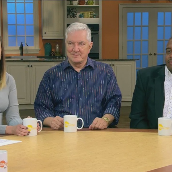 The_Daytime_Buzz_0_20180309165619