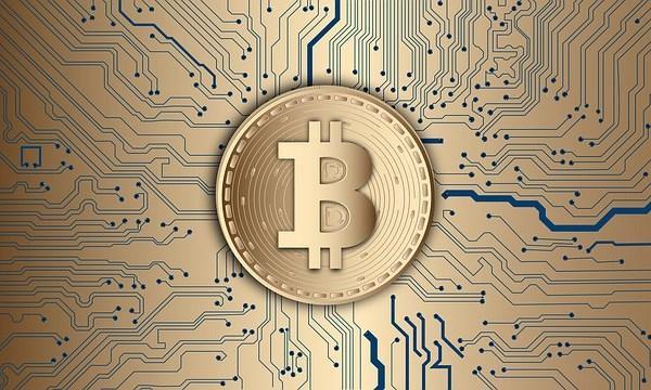 bitcoin-3089728_640_580488