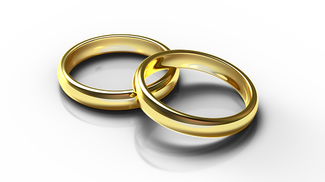 rings-2634929_640_552082