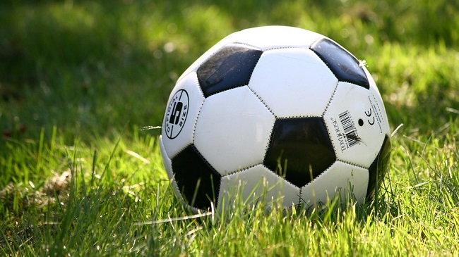 soccer-ball-generic_1521730190272.jpg