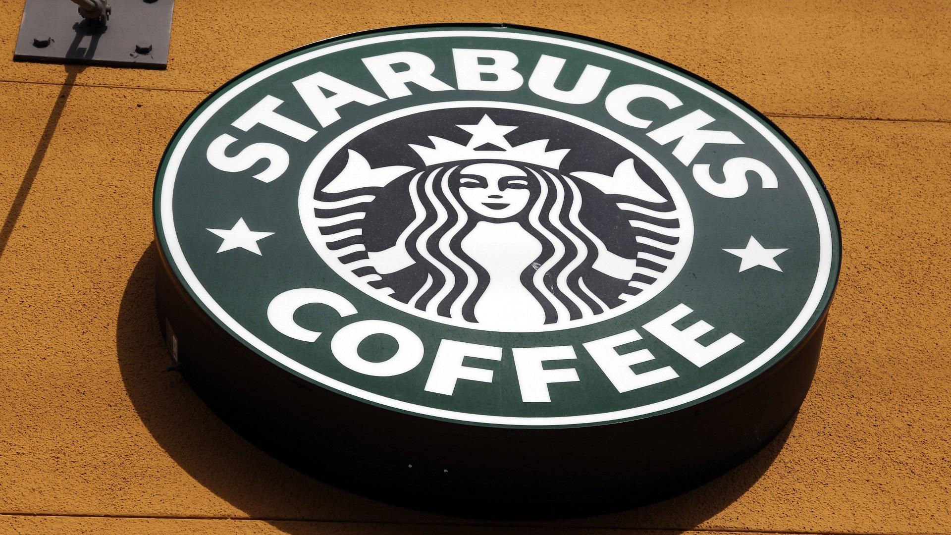 Starbucks Juice_1523987875721