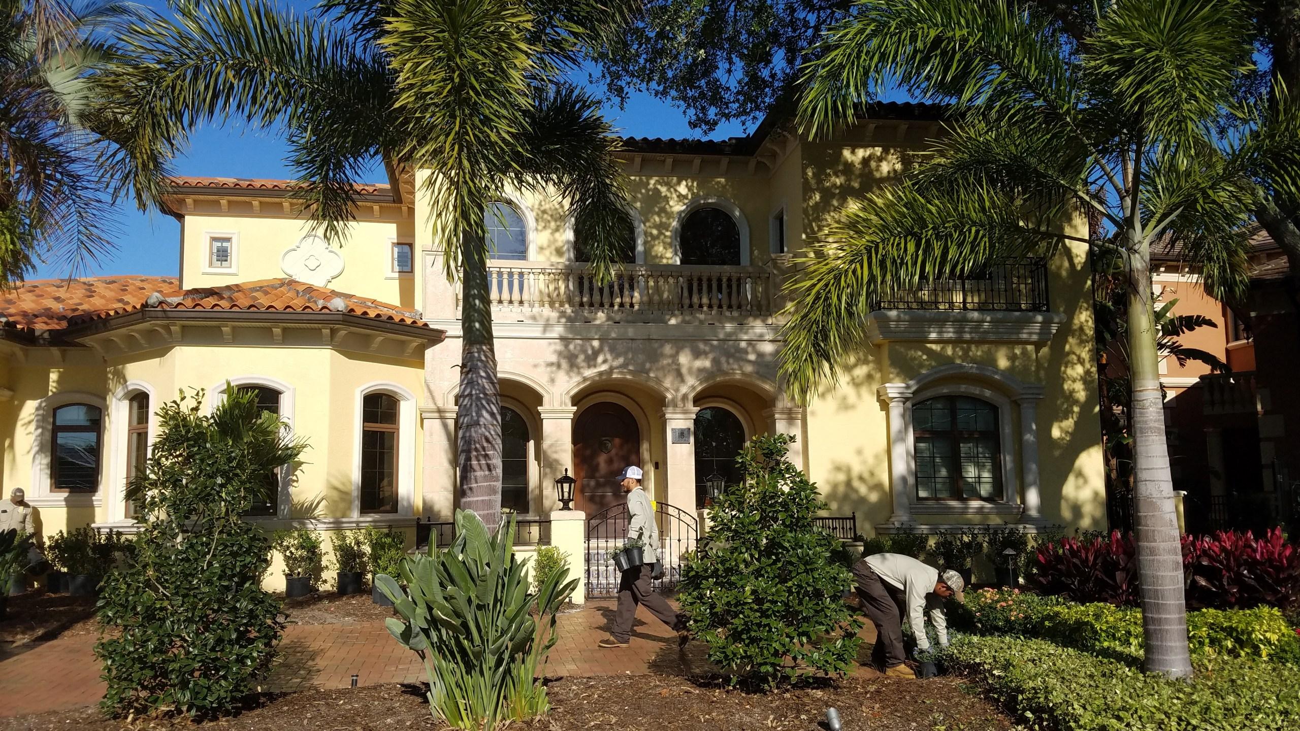 LANDSCAPING HOUSE_1524663930955.jpg.jpg