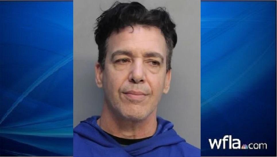 RAMON NUIRY Florida man forgot gun in son's bag, goes to school to get it_1523227382657.jpg.jpg