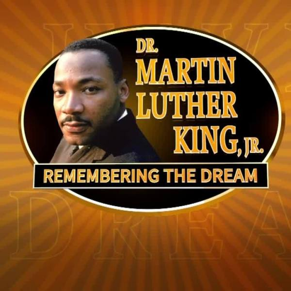 WFLA_s_50th_anniversary_of_Dr__Martin_Lu_0_20180420190330