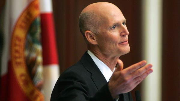 governor rick scott_1520805244303.jpg.jpg