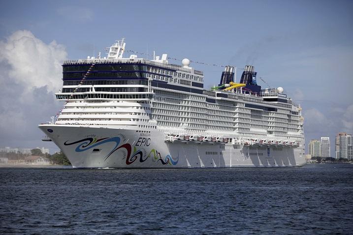 Norwegian Epic Cruise Ship_1520525340379