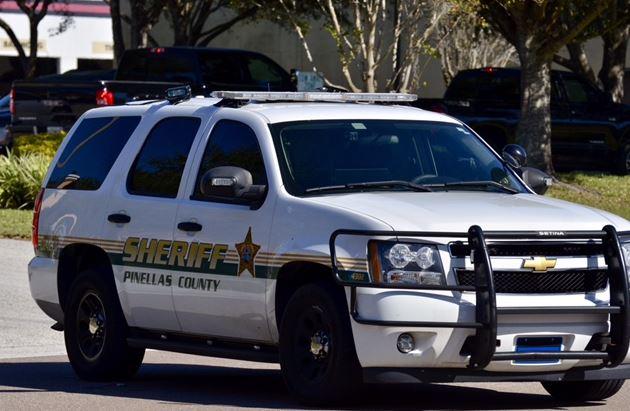 pinellas county sheriff's office vehicle_1520534214457.jpg.jpg