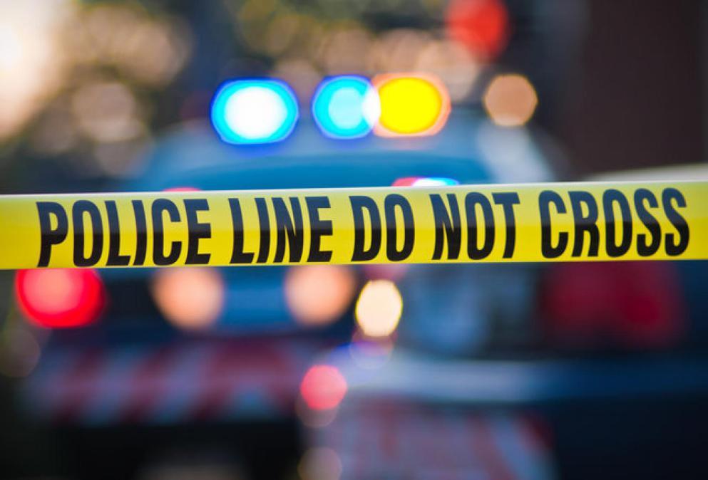 police-crime-scene-tape_1521326812822.jpg
