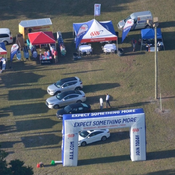 shred a thon from eagle_1523723197173.jpg.jpg