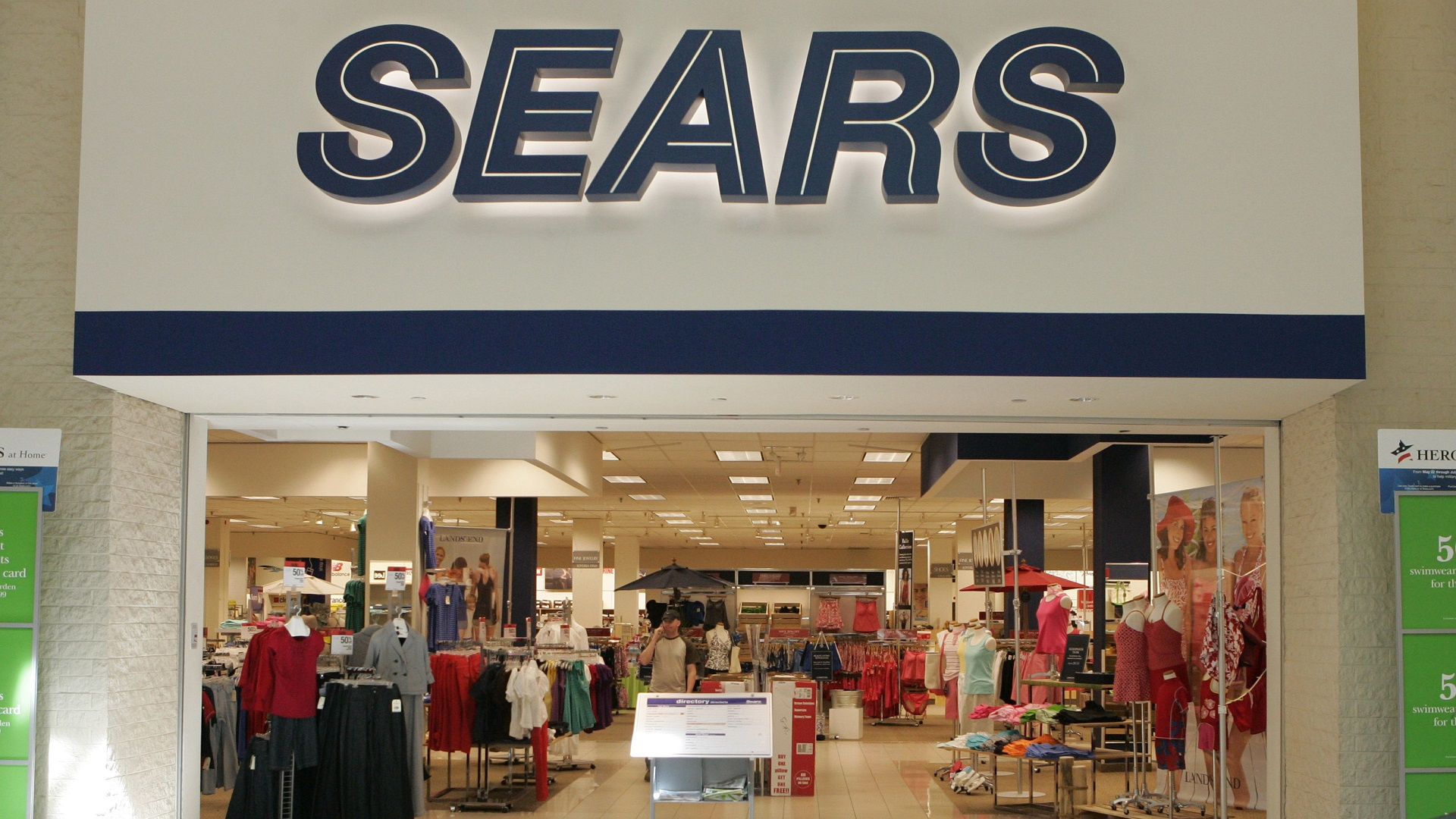 Earns Sears Holdings_1526832239923