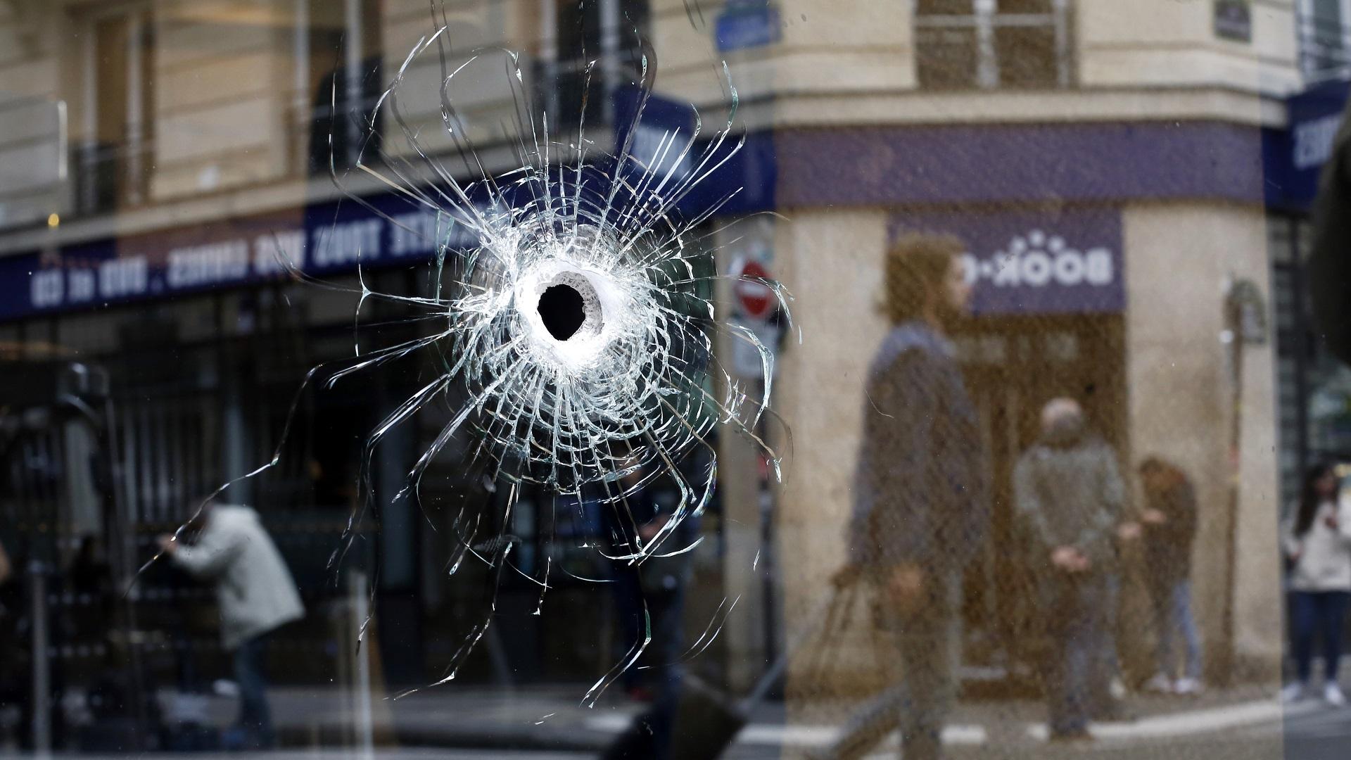 France Knife Attack_1526211226582