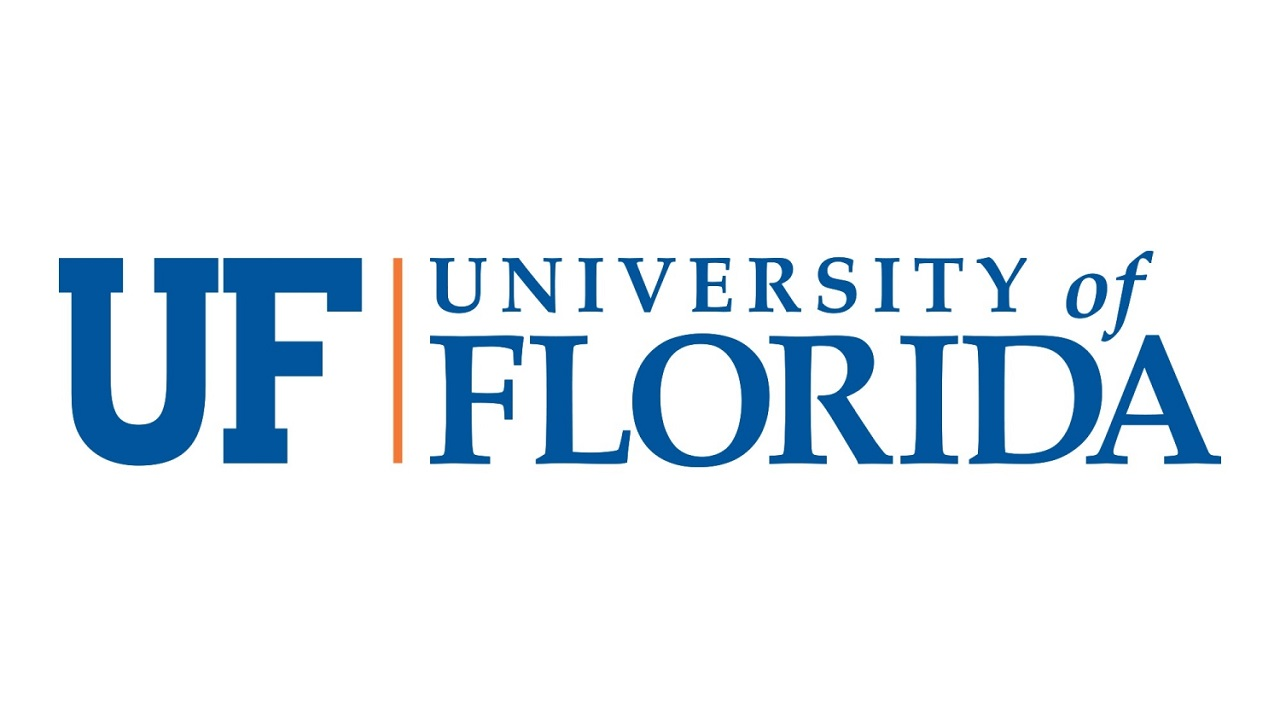LIST: Status of Florida colleges, universities amid coronavirus ...