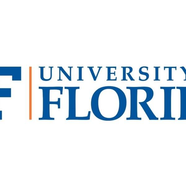 University of Florida logo (AP)